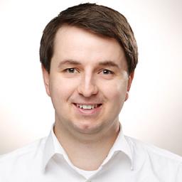 Benjamin Bressem - Lyreco Deutschland GmbH - Barsinghausen