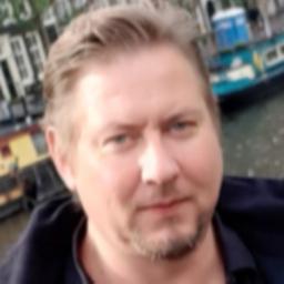 Mike Brockmann's profile picture