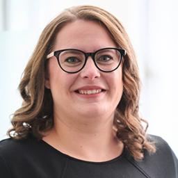 Susann Weigand - ETL Fischer & Kollegen GmbH, Steuerberatungsgesellschaft - Coburg