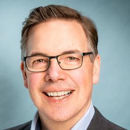 Oliver Schumacher - Oliver Schumacher - Verkaufstrainer, Autor und Redner - Lingen