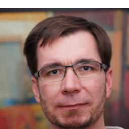 Harald Deischinger - GE Healthcare Austria - Zipf