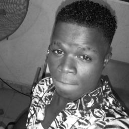 Ezekiel Dogara - Atbu - Abuja