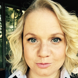 Sabrina Banek's profile picture