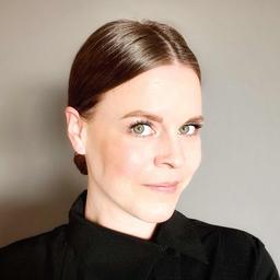 Carina Brendel's profile picture