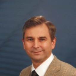 Dr. Ingo Hofmann