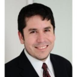 Dr. Pedro Aravena Lavín - Public Health Institute - <b>Andrés Bello</b> National ... - pedro-aravena-lav%C3%ADn-foto.256x256