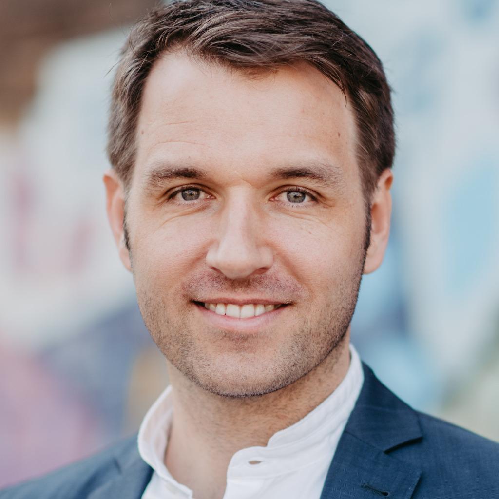 Philip Günther's profile picture