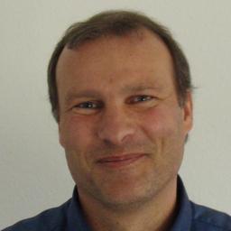 Prof. Dr Kai-Oliver Detken - DECOIT GmbH - Bremen