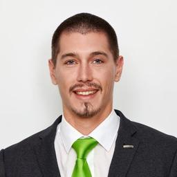 Andreas Apsner's profile picture