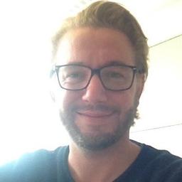 Manuel Wichert
