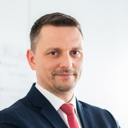 Christian Kühne