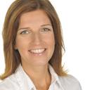 Katja Bauer - München