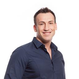 Konstantin Hofmann's profile picture