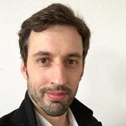 Sébastien Wagner's profile picture