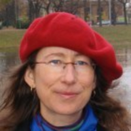 profiler cyber kön knädans i Stockholm
