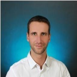 Sebastian Bergmann's profile picture