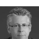 Peter Kirsch - Ebersberg