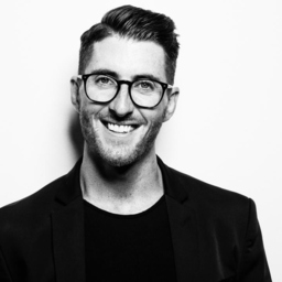 Florian Schwendner - SAP, LOB Customer Experience - München
