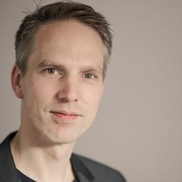 Andreas Waldmann Gesch Ftsf Hrender Redaktionsleiter