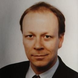 Christian Trilk - Christian Trilk Beratung - Marktheidenfeld