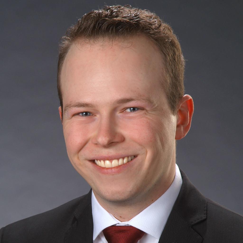 Lukas Adamik - Turnkey Logistics Coordinator - MV WERFTEN