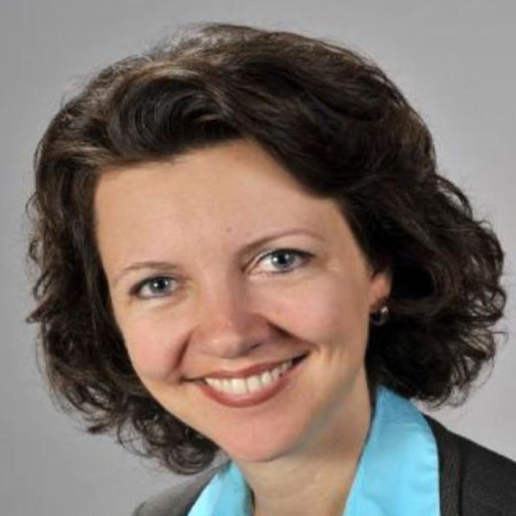 Inke Mencke's profile picture