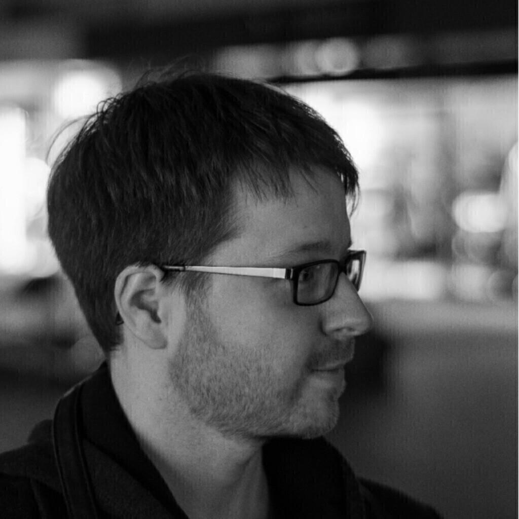 Markus cramer softwareentwickler eq 3 entwicklung gmbh for Cramer berlin