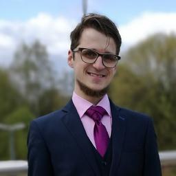 Dipl.-Ing. Stephan Schleicher - FDTech GmbH - München