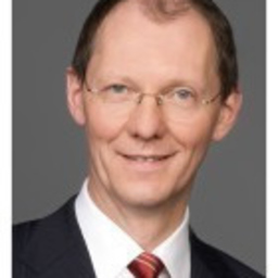 Helmut Kohlhaas - Wirtschaftsprüfung & Steuerberatung Kohlhaas - Berlin