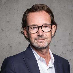 Steffen Wittwer