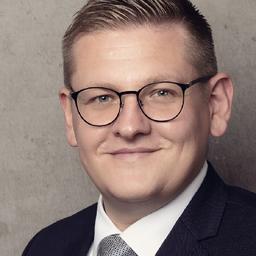 Alexander Leischner - R+V Versicherung - Schwäbisch Hall
