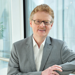 Wolfgang Schrammeck - | Consulting4u.Schrammeck | www.consulting4u.de - Gröbenzell bei München