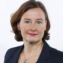 Anja Meyer - Berlin