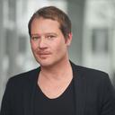 Philipp Paul - Gilching