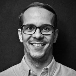 Kevin Munzert - ifm-Unternehmensgruppe - Dinslaken
