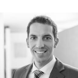 Philipp Maggiorini - consis Treuhand AG - Wil