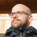 Andreas Metzger - Gaildorf