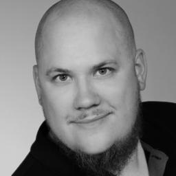 Benjamin Bub's profile picture