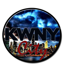 Kevin Wright - KWNY Publicity - NYC