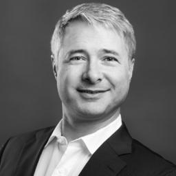 Dr. Simon Albino's profile picture