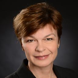 Brigitte Drees's profile picture