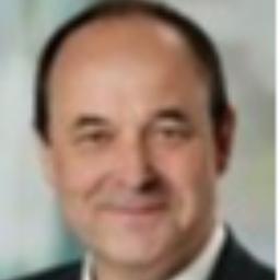 Guido Strangfeld - Infor - Erkrath