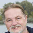 Harald Lutz - Wien