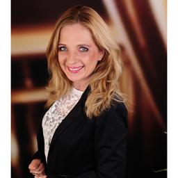 Eveline Crnalic's profile picture