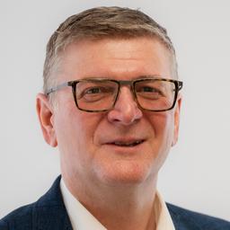 Christian Klumpp - FIBA ImmoHyp GmbH - Loffenau