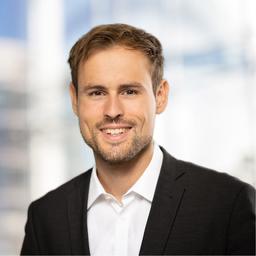 Stephan Probst - HMS Analytical Software GmbH - Heidelberg
