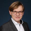 Oliver Klein - Berlin