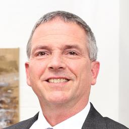 Dr. Stefan Jansen - Hartmann Dahlmanns Jansen Rechtsanwälte - Wuppertal