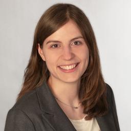 Jasmin Fick's profile picture