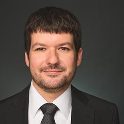 Pascal Weyprecht - fx-world Softwareentwicklung - Dresden